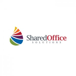 Shared Office Solutions Logo