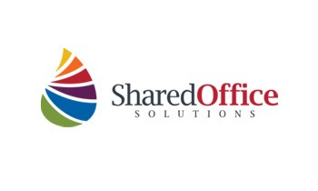 Welcome to Shared Office Solutions!
